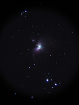 080927_orion