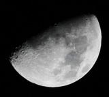 081107_moon