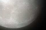 081111_moon