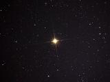 081128_betelgeuse