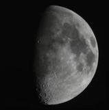 081207_moon_large