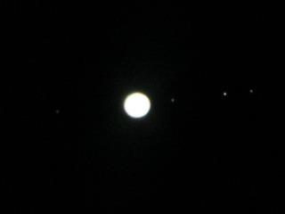 090707galileosatellite