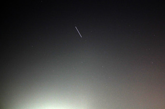 100624iss01