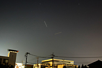 100624iss03