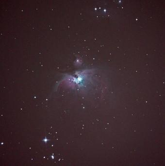 Orion1mai