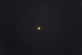 Betelgeus