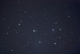 M45_3