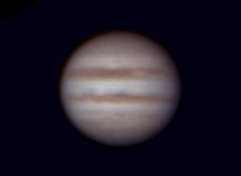 Jupiter20140315_210707