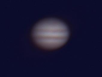 Jupiter_140324_211118