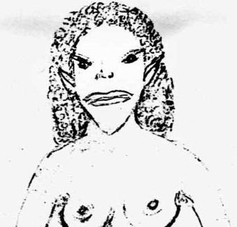 Aliensex1979etwoman_2