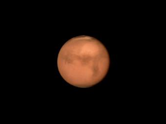 Mars_005118_2018080120003000