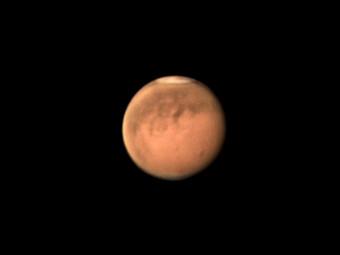 Mars_222246_2018081420004000