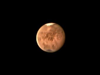 Mars_211822_2018081825003000