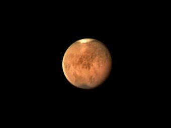 Mars_212035_2018081835004000