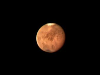 Mars_211822_20180818250030002