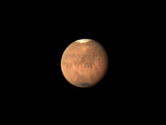 Mars_222736_2018082130004000
