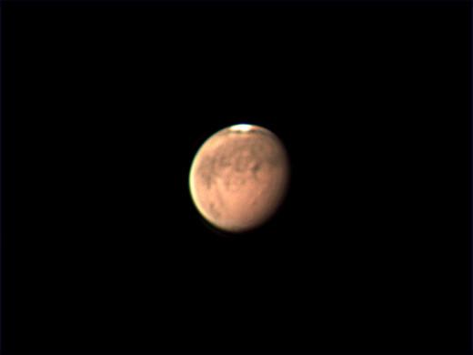 Mars_20180919_19393530004000