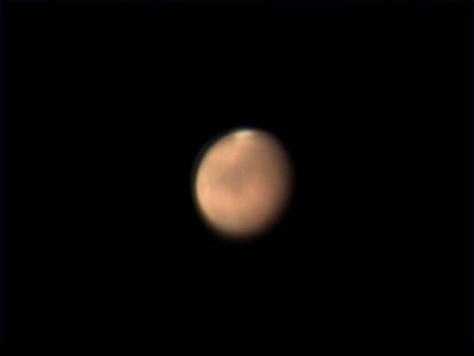 Mars_20180922_19401320003000