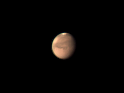 Mars_20180928_19021520004000