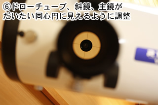 090613koujiku06_2