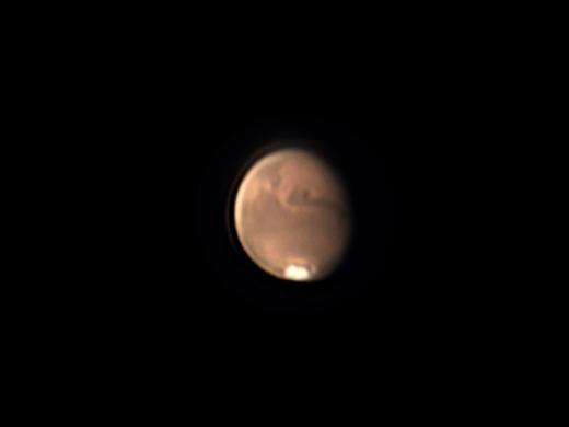 Mars_20200804_014929_f20005000